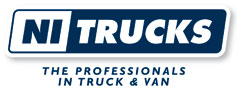 Visit NI Trucks Mallusk website