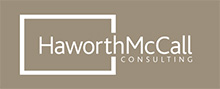 Haworth McCall ConsultingLogo
