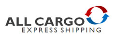 All Cargo UK Ltd, Belfast Company Logo