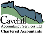 Cavehill Accountancy ServicesLogo