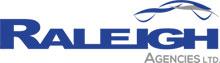 Visit Raleigh Agencies Ltd. website