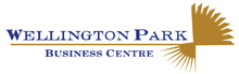 Wellington Park Business Centre & Virtual Offices BelfastLogo
