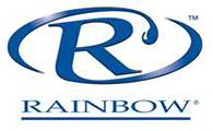 Rainbow Vacuum Cleaner Authorised Distributors NILogo