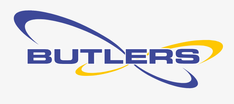 Butlers Trailer Systems & Catering Trailers Ireland Logo