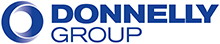 Visit Donnelly Bros website