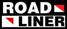Roadliner International Ltd, Belfast Company Logo