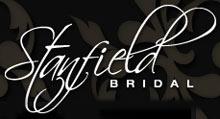 Visit Stanfield Bridal Studio website