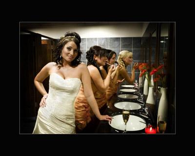 Professional Wedding Photographers Association on Photography   Banbridge   Wedding Photographer Portrait Photographer