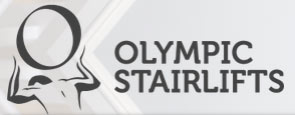 Olympic Lifts Ltd Logo