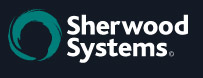 Sherwood Systems LtdLogo