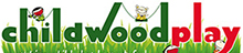 Childwood PlayLogo