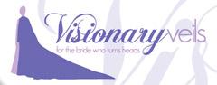 Visit Visionary Veils website