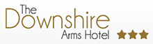 Downshire Arms Hotel LtdLogo