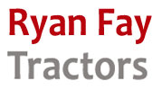Visit Ryan Fay Tractors website