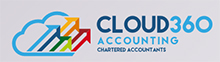 Cloud 360 AccountingLogo