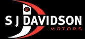 Visit SJ Davidson Motors Ltd website