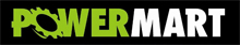 Power MartLogo