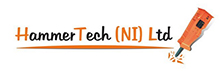 Hammer Tech NI Ltd Logo