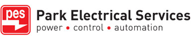 Park Electrical Services Logo
