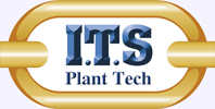 ITS Plant Tech Ltd, Enniskillen Company Logo
