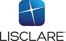 Lisclare Mobility Logo