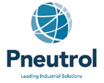 Pneutrol International Limited, Antrim Company Logo