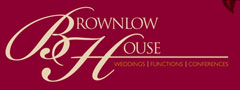 Brownlow HouseLogo