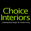 CHOICE FLOORING Tiles & Bathrooms