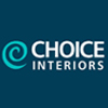 Choice Interiors Ltd