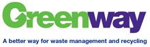 Visit Greenway Ireland Ltd website