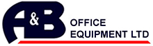 Visit A&B Office Equipment Ltd website