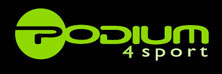 Visit Podium 4 Sport Dublin website