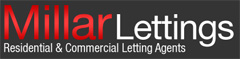 Visit Millar Letting Agents and Estate Agency website