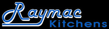 Visit Raymac Kitchens Bedrooms & Bathrooms website