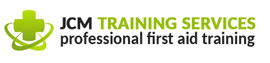 JCM Training Services Logo