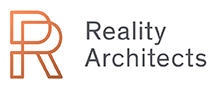 Marc Ballard Architects Logo