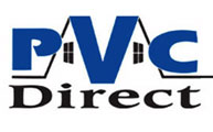 PVC Direct Ltd Logo