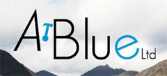 Visit A Blue Ltd website