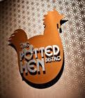 Visit The Potted Hen Bistro website