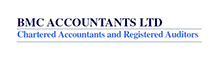 BMC Accountants Ltd Logo