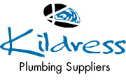 Kildress Plumbing Suppliers Ltd Logo