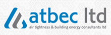 Visit Atbec Ltd website