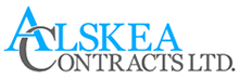 Alskea Contracts LtdLogo