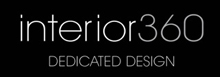 Interior 360 Design Ltd Logo