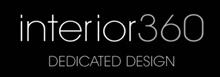 Visit Interior 360 website