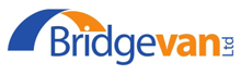 Visit Bridge Van Ltd website
