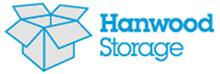 Visit Hanwood Storage website