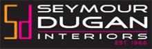 Visit Seymour Dugans Interiors website