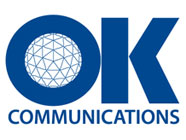 Visit OK Communications website