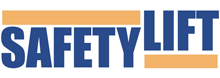 Safety Lift Forklift Training Logo